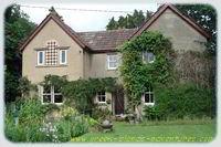 About Us - Glebe Cottage