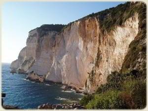 Paxos - West Coast