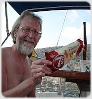 Sailing Flotilla - 7-day Croissant