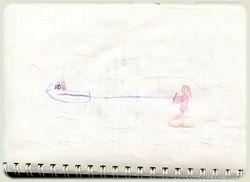 Kefalonia - Mrs. S. Water Skiing